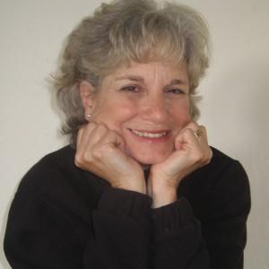 Joanne Waters