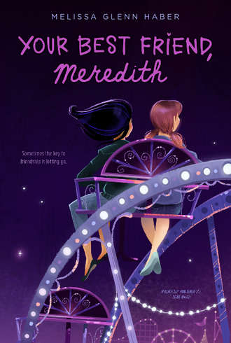 Meredith_cover-330