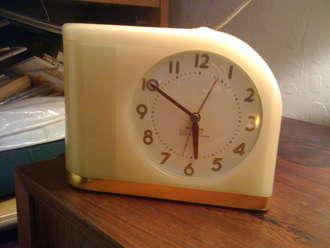 Clock_up-330