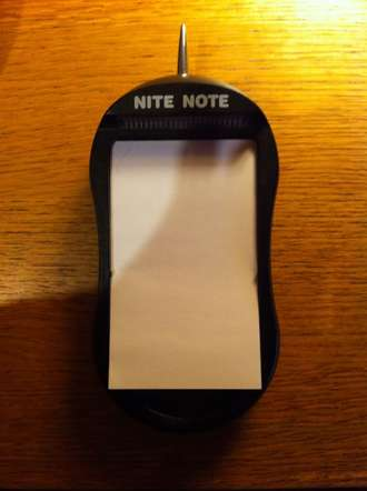 NITE_NOTE-330