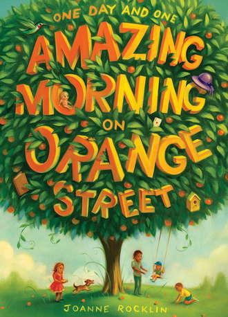 Orangestreet_co-330