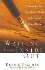 Palumbo-Writing-From-Inside-Out2164-330