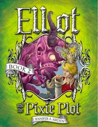 PixiePlot-330